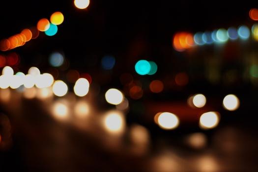 pexels-photo-120249